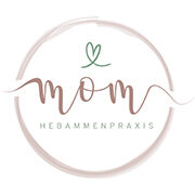 startseite_logo_mom_final
